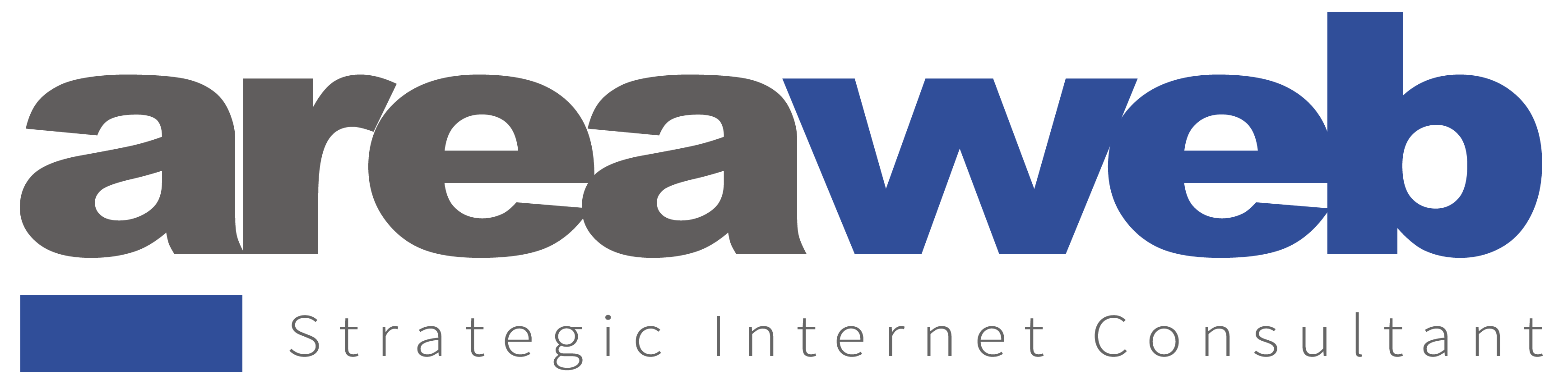 Area Web